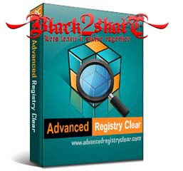 Advanced Registry Clear 2.2.7.6