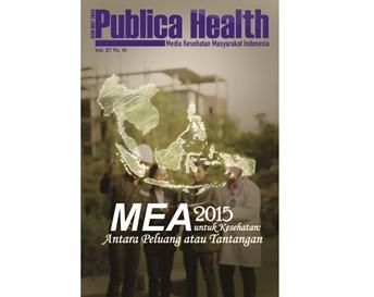 Majalah Publica Health