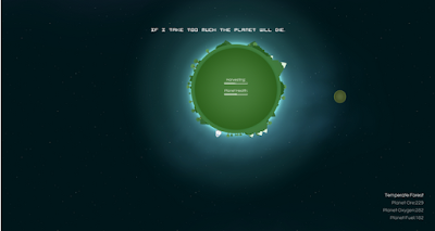 Last Horizon 1.0.2 Apk 3