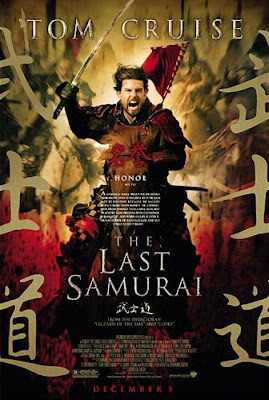 http://2.bp.blogspot.com/-2Cwp1nEyags/Tj-GiU0ePfI/AAAAAAAAAWs/VdThHIkKIAQ/s1600/the-last-samurai-movie-poster.jpg