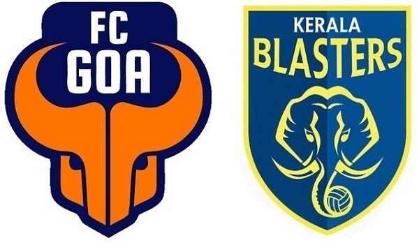 ISL-Kerala-Blasters-Vs-FC-Goa