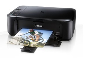http://www.driverprintersupport.com/2014/06/download-canon-pixma-mg2150-free-drivers.html