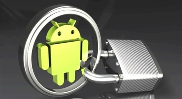 Peligroso Fallo de seguridad en Android Alerta a Google