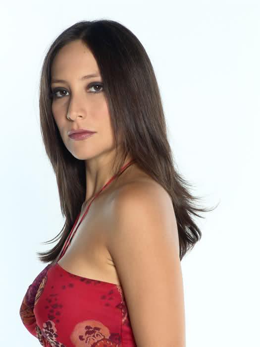 Eliana Lopez Nude Photos 47