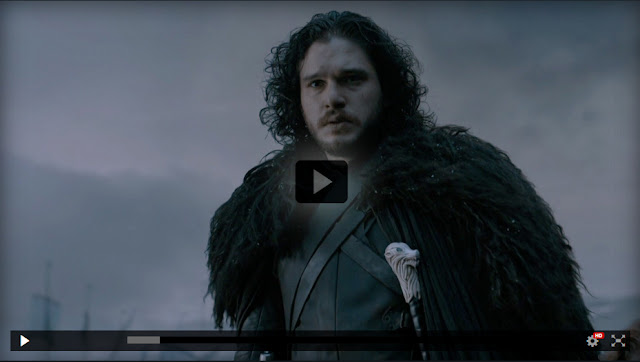 Watch Game of Thrones Season 5 Episode 8 Online