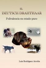 Entrevista Perros de Caza