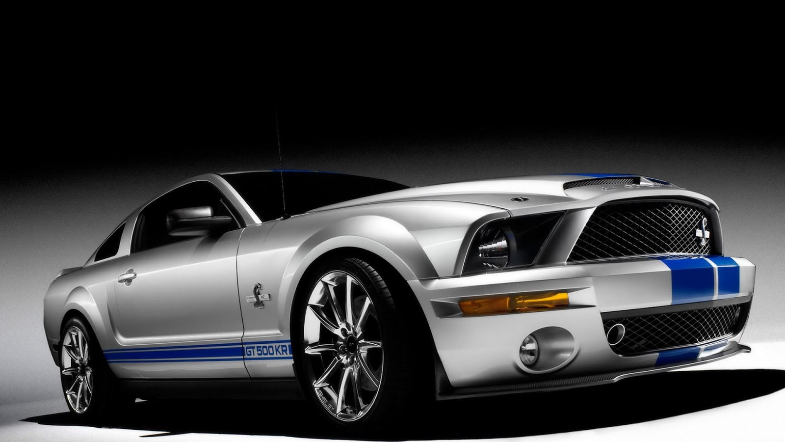 Free 3D Wallpapers Download: Hd Wallpapers Cars- 20 Wallpaper