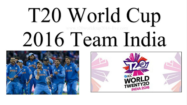 t20 world cup 2016 live