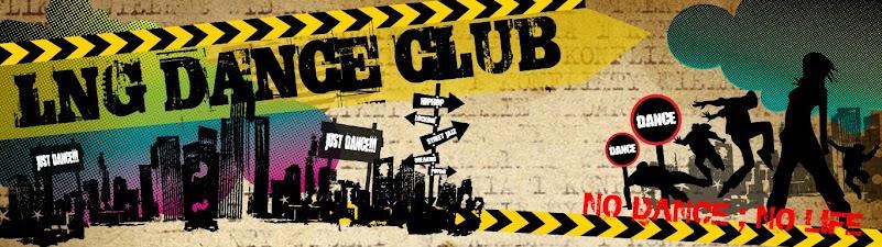 -舞-法-舞-天 LNG DanceClub