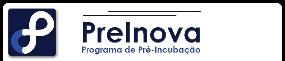 PreInova