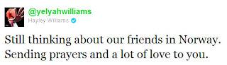 Twittes da Hayley 01