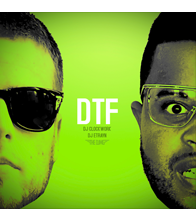 DOWNLOAD DTF