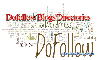 dofollow blog directory