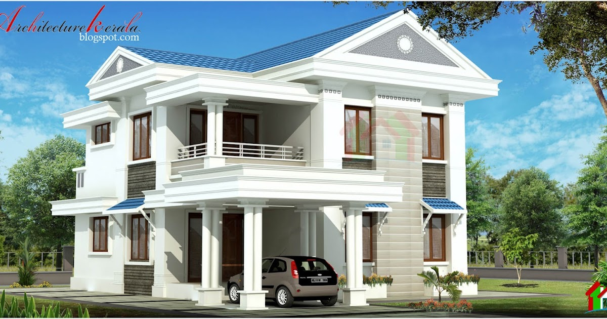 1500 square feet 3 bhk kerala house architecture kerala for 1500 sq ft house plans kerala