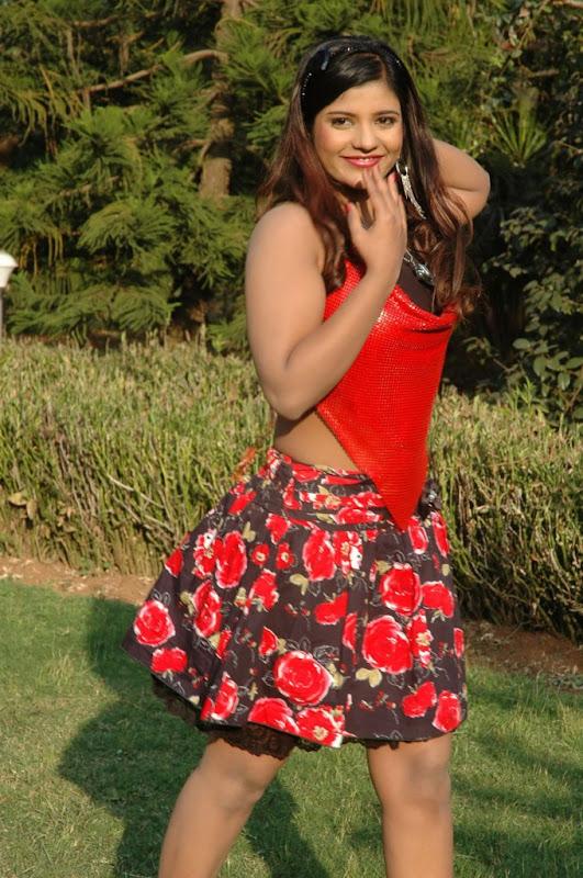 Ramya Aunty and Telugu Actress Ishwarya In Babala Bagotham Hot Movie Stills sexy stills