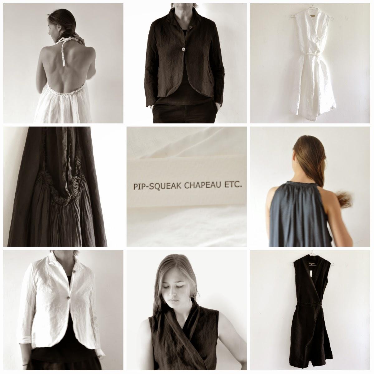 http://www.vdj-boutique.com/vdj/1182-pip-squeak-chapeau-.php