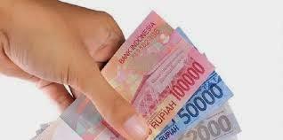 Manajemen Uang dan Utang