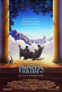 The Princess Bride 1987 Watch Online