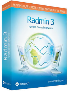 http://2.bp.blogspot.com/-2DBtBfXZzGM/Telb7pjByxI/AAAAAAAAACk/GKLdpkF-FQs/s1600/Radmin+3.4+Full+Version.jpg