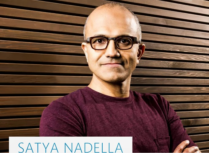 Satya-Nadella-Is-The-New-CEO-Of-Microsoft