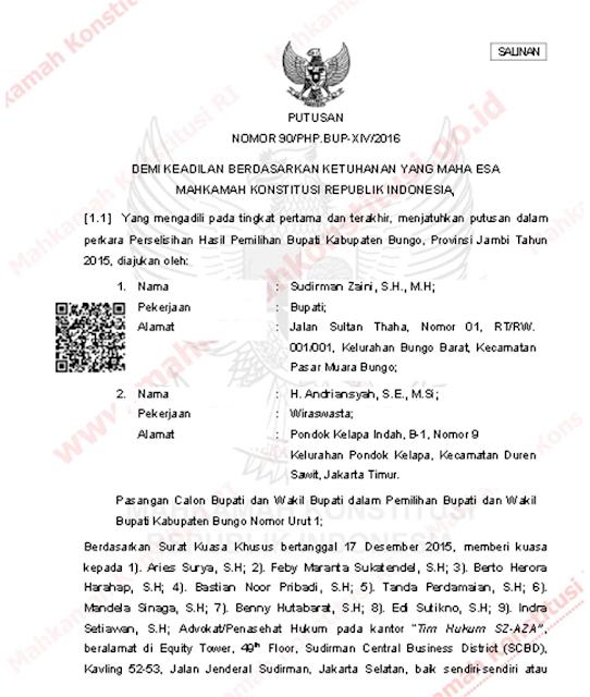 http://www.mahkamahkonstitusi.go.id/public/content/persidangan/putusan/90_PHP.BUP-XIV_2016.pdf