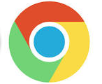 Google Chrome 44.0.2403.18 Beta For Windows Free Download
