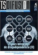 Revista TS Difusión núm. 31
