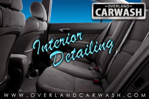 premium-interior-car-detailing