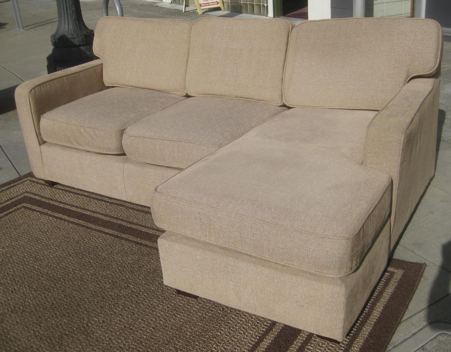 uhuru furniture collectibles sold scrumptious beige. Black Bedroom Furniture Sets. Home Design Ideas