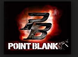 Cheat Point Blank Wallhack 15 September 2013