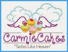 Carmie Cakes
