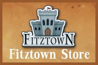 Crafts By Fitztown
