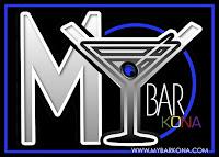 My Bar Kona Gay Bar Kailua-Kona, HI