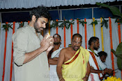 Gabbar Singh 2 Movie launch-thumbnail-8