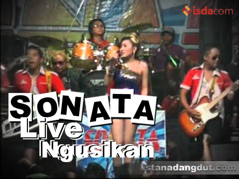 Search Results for: Jadwal Dangdut Koplo November 2013