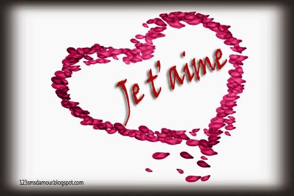 Image gratuite coeur amour - Image d amour gratuite ...