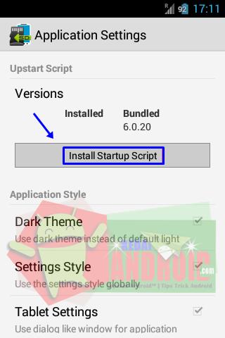 Cara Ampuh Mengosongkan & Melegakan Memori Internal Android 2.png