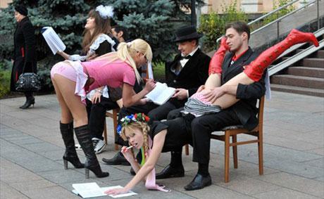 Porno mujeres ucranianas con Encanto - Fotos de alta