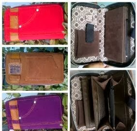 HPO JUST WE SPESIFIKASI, TEMPAT HP MURAH, HPO JEANS