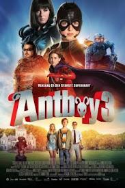 descargar JAntboy 3 gratis, Antboy 3 online