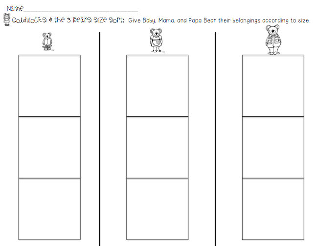 Skip Counting By 2s Worksheets furthermore Preschool Counting Numbers ...