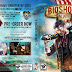 Download Free, BIOSHOCK INFINITE PC Game Full Version