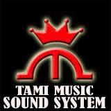 TAMI MUSIC