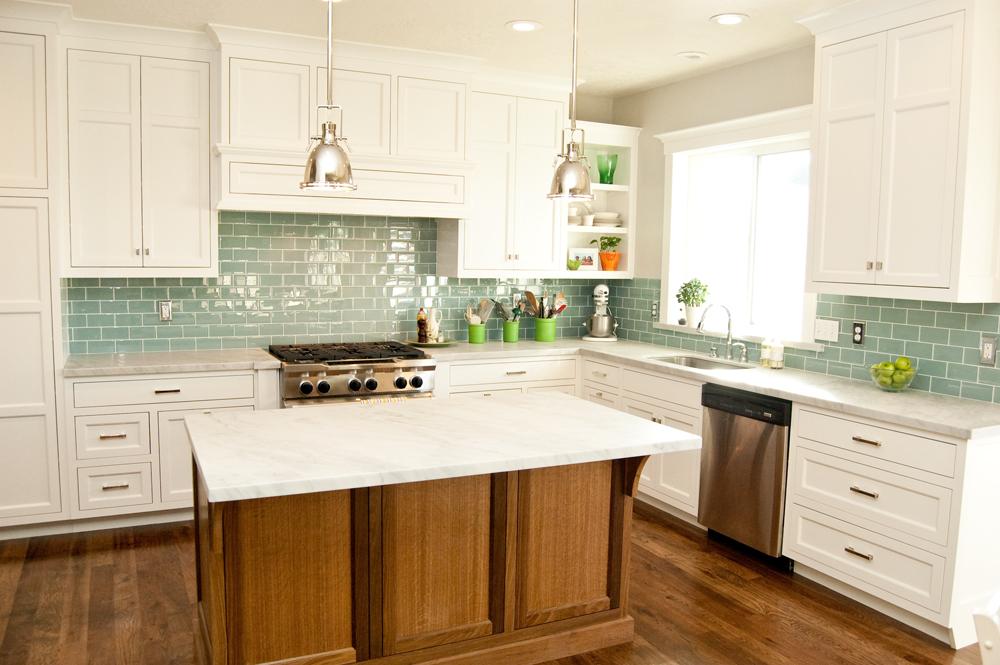 the granite gurus our 6 most popular countertop colors in 2012