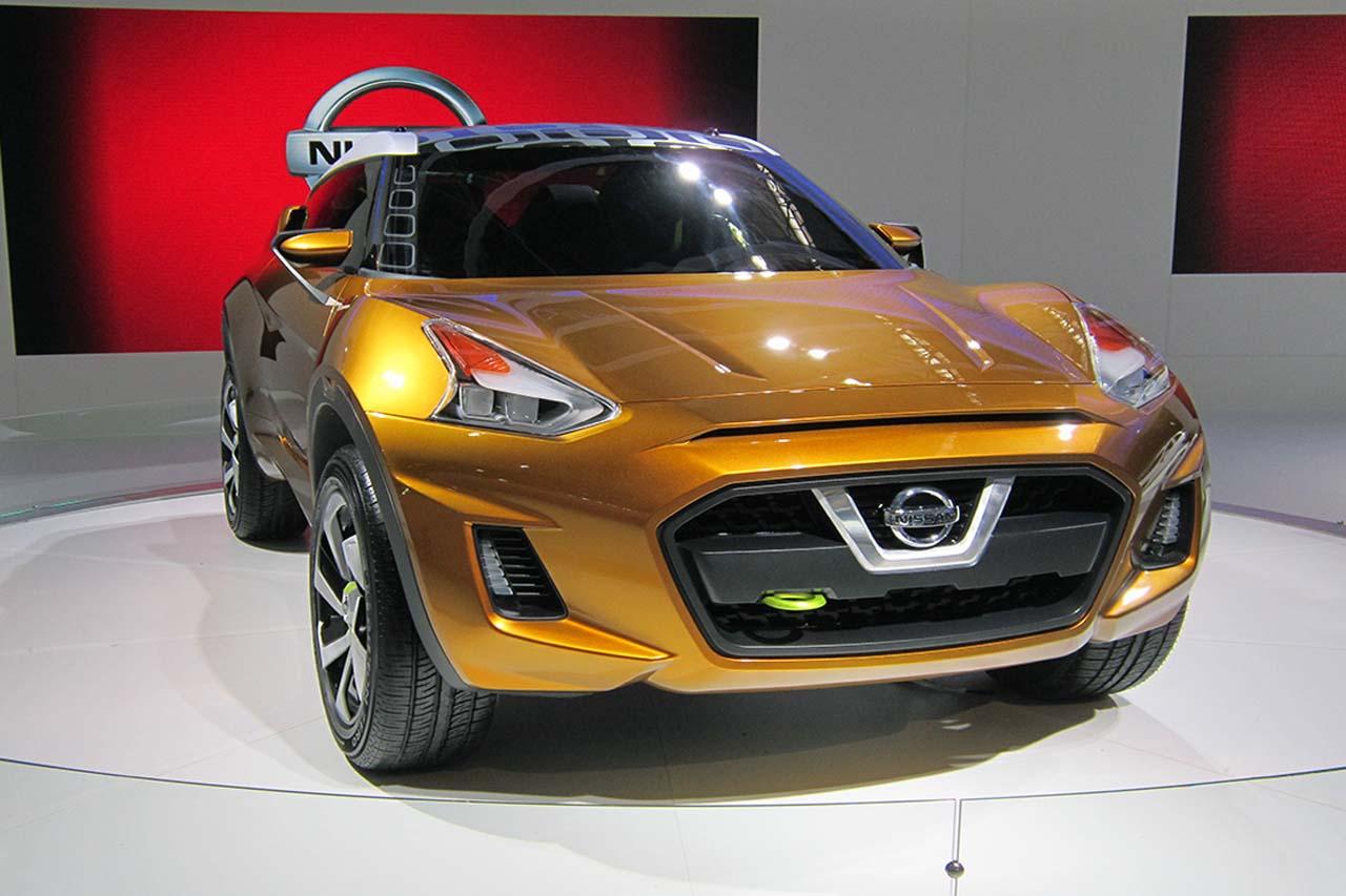 Autos De Venta Usados En Los Angeles Carros Nissan | Share