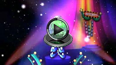http://theultimatevideos.blogspot.com/2015/06/ben-10-ultimate-alien-alien-of-month.html
