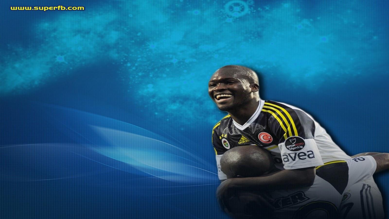 fenerbahce+resim+rooteto+3 Fenerbahçe HD Resimleri