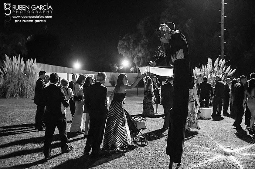 fotografo casamienti, salon santa barbar, cordoba argentina