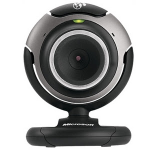 Webcam Drivers For Ubuntu ... Young Teen $tar HighFlyerEnt 75 views 2 years ago HighFlyerEnt's webcam ...
