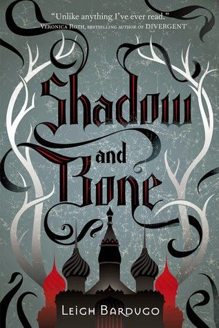 https://www.goodreads.com/book/show/10194157-shadow-and-bone?ac=1